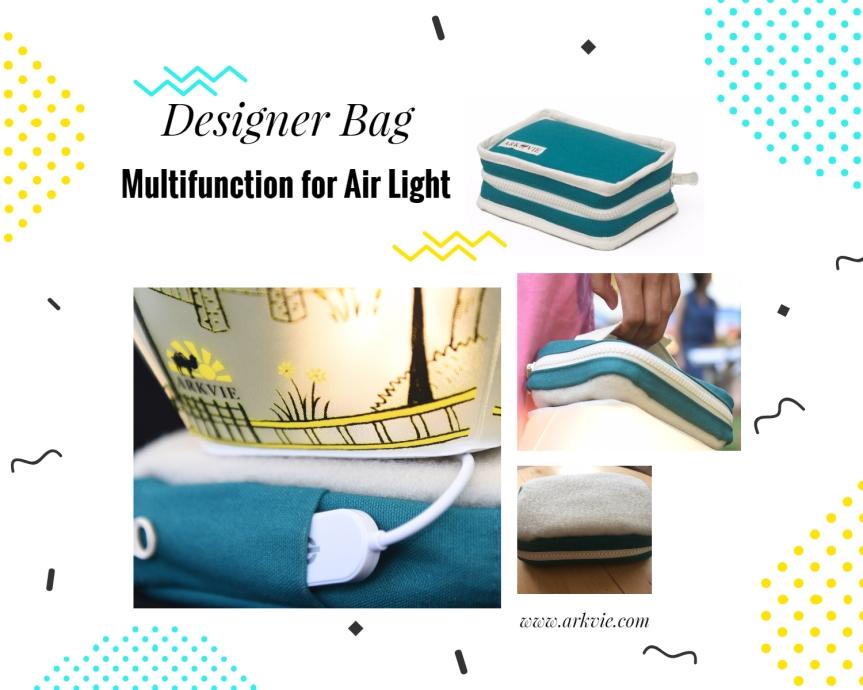 Designer bag.jpg