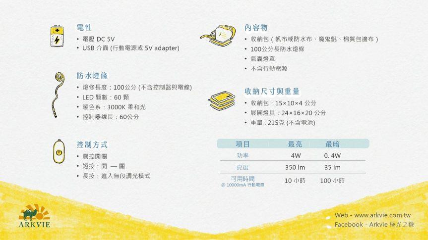 Landing page_分頁檔-14.jpg