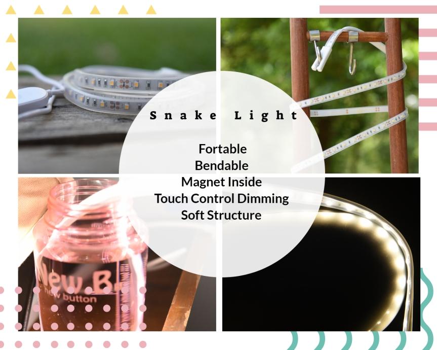 Snake Light.jpg